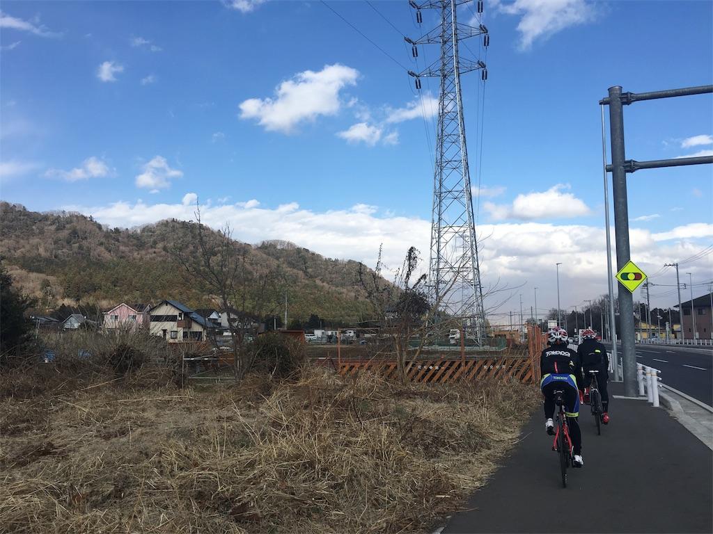 f:id:road_mushi:20170220164542j:image
