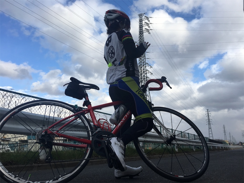 f:id:road_mushi:20170220164616j:image