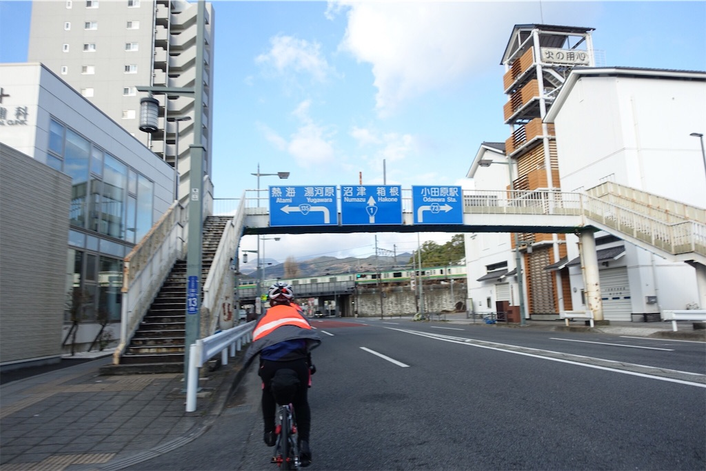 f:id:road_mushi:20170302180352j:image