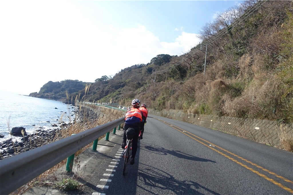 f:id:road_mushi:20170302181519j:image