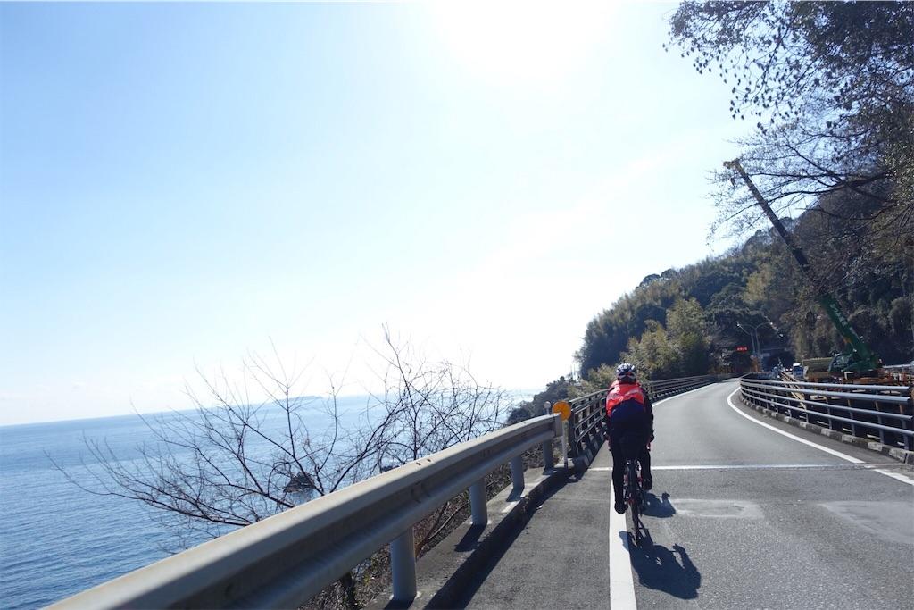 f:id:road_mushi:20170302181822j:image