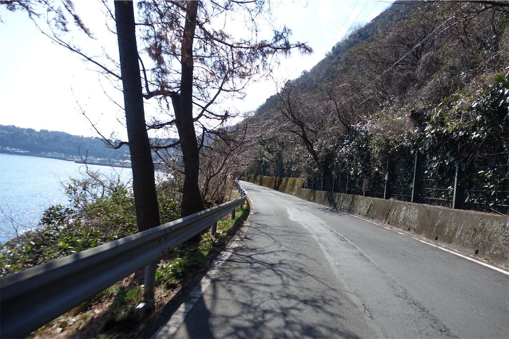 f:id:road_mushi:20170302182545j:image