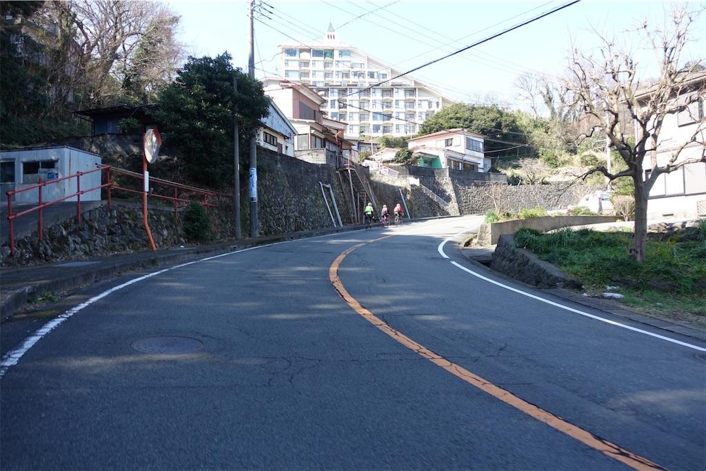 f:id:road_mushi:20170302183108j:image
