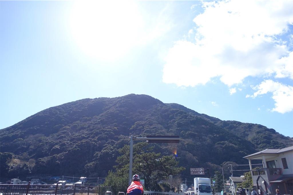 f:id:road_mushi:20170302185033j:image