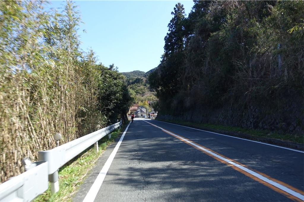 f:id:road_mushi:20170302190347j:image