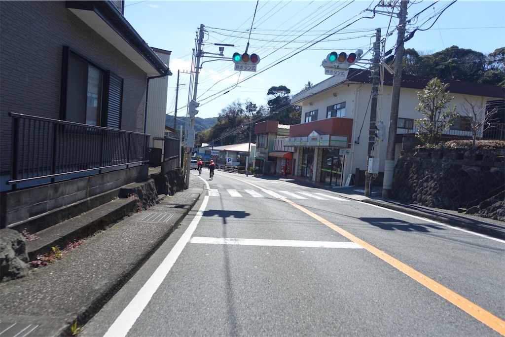 f:id:road_mushi:20170302190635j:image