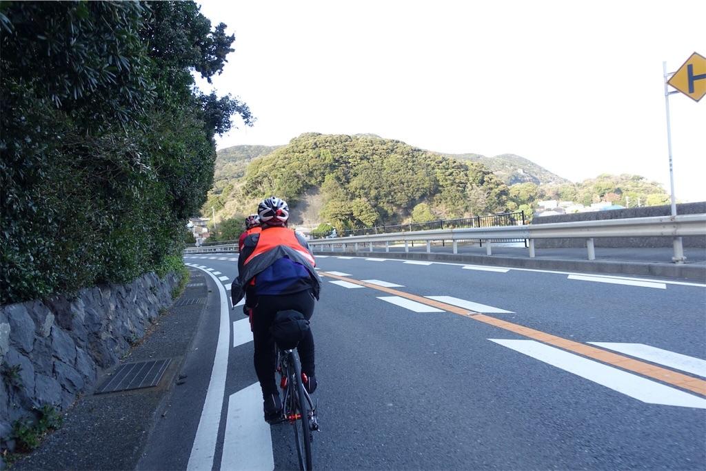 f:id:road_mushi:20170302191345j:image
