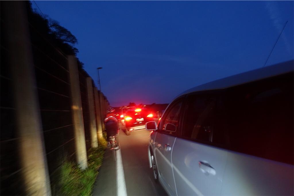 f:id:road_mushi:20170303181240j:image