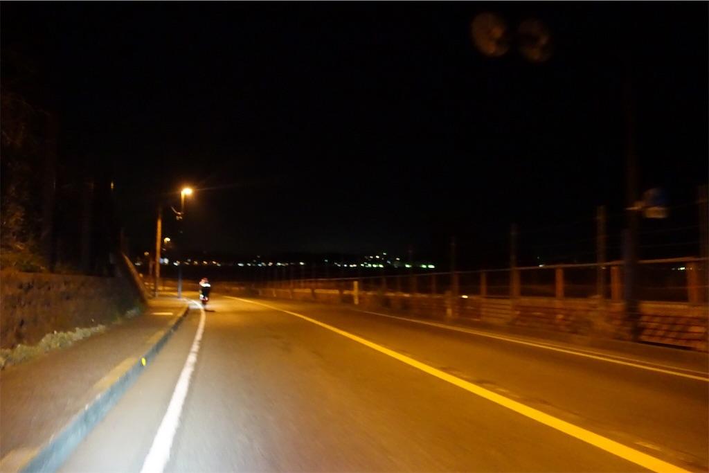 f:id:road_mushi:20170303185102j:image