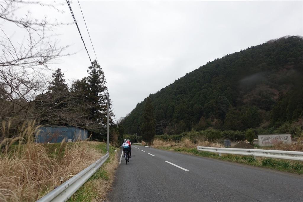f:id:road_mushi:20170314193810j:image