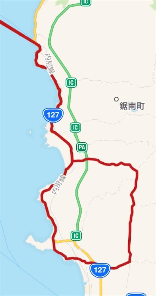 f:id:road_mushi:20170316193030j:image