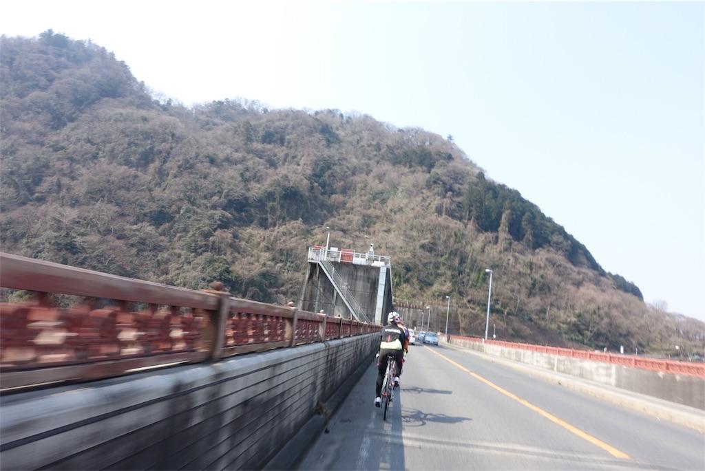 f:id:road_mushi:20170320101328j:image