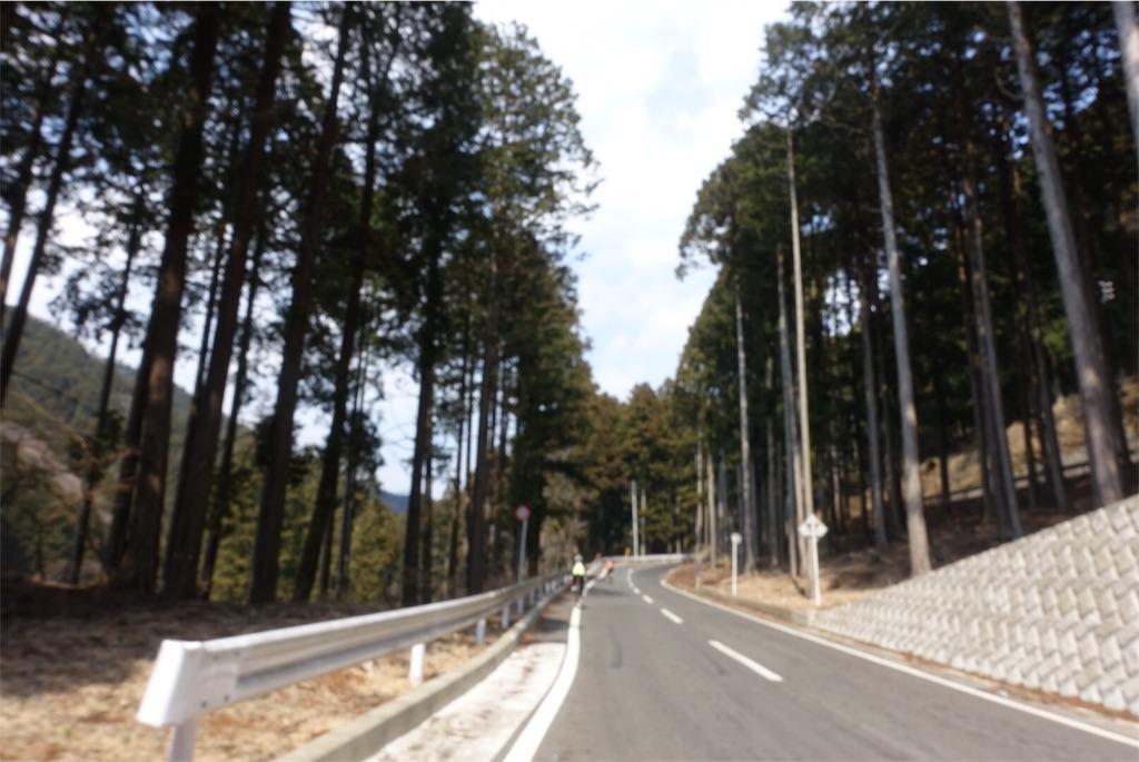 f:id:road_mushi:20170323091519j:image