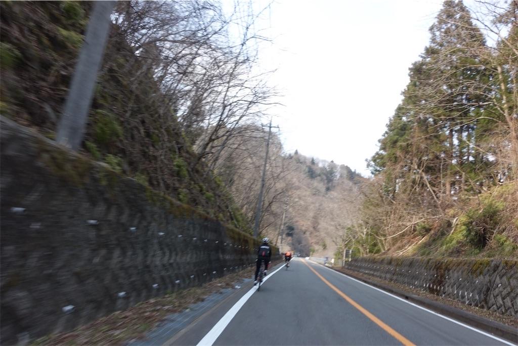 f:id:road_mushi:20170323202853j:image
