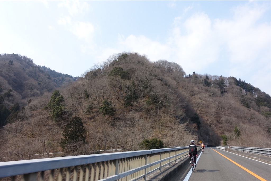 f:id:road_mushi:20170323203053j:image