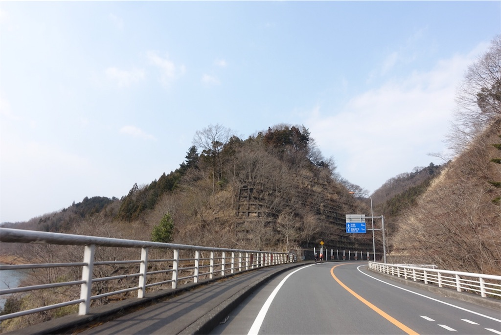 f:id:road_mushi:20170323203407j:image