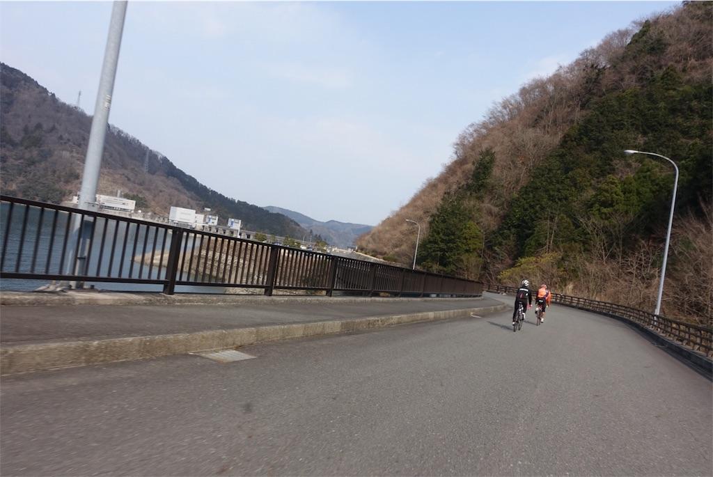 f:id:road_mushi:20170323203423j:image