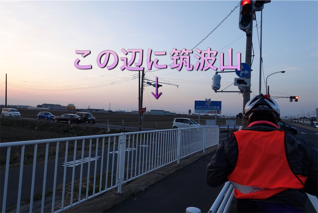 f:id:road_mushi:20170401213818j:image