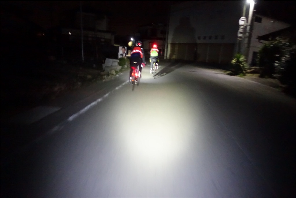 f:id:road_mushi:20170403102827j:image