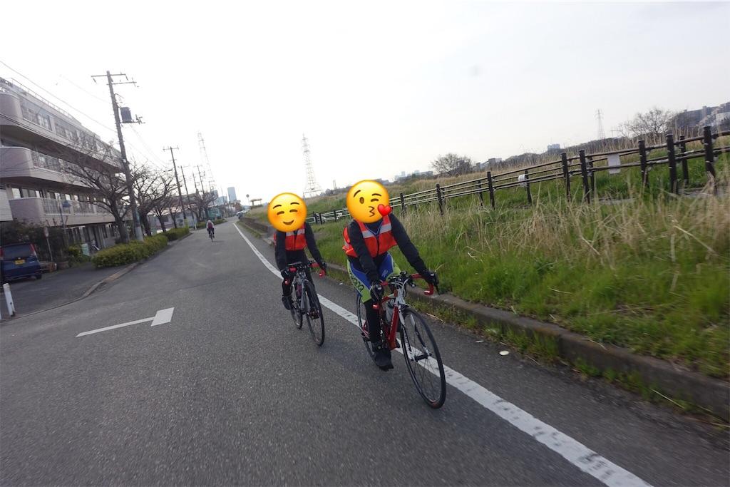 f:id:road_mushi:20170404203553j:image