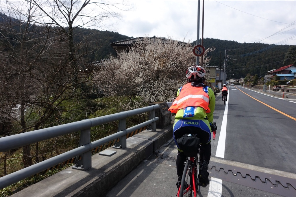 f:id:road_mushi:20170406091812j:image