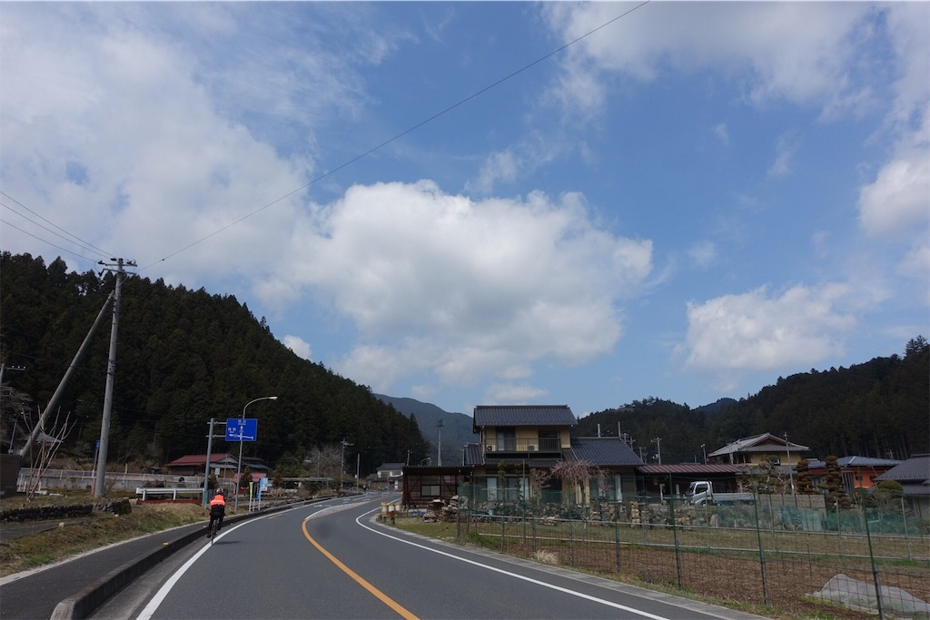f:id:road_mushi:20170406092045j:image