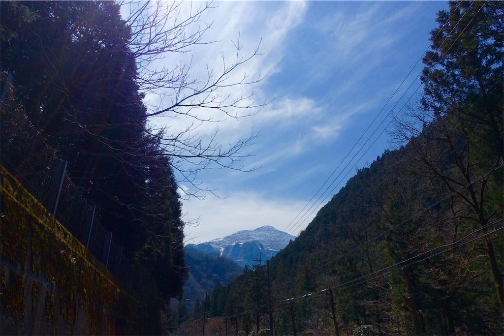 f:id:road_mushi:20170406193402j:image