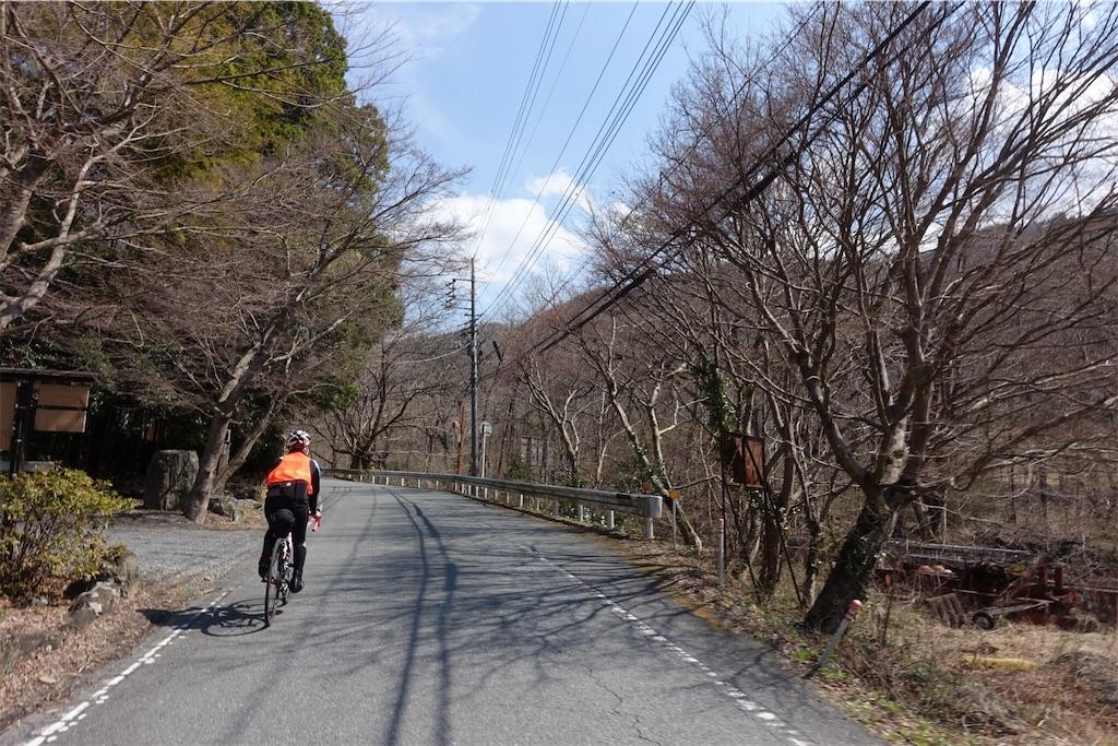 f:id:road_mushi:20170406194820j:image