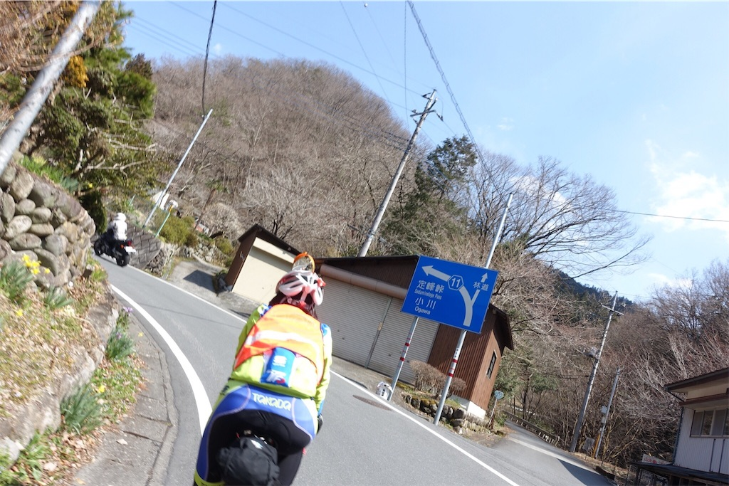 f:id:road_mushi:20170407091044j:image
