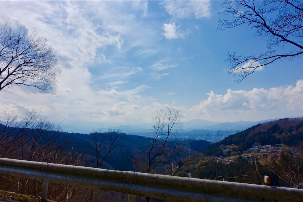 f:id:road_mushi:20170407091832j:image