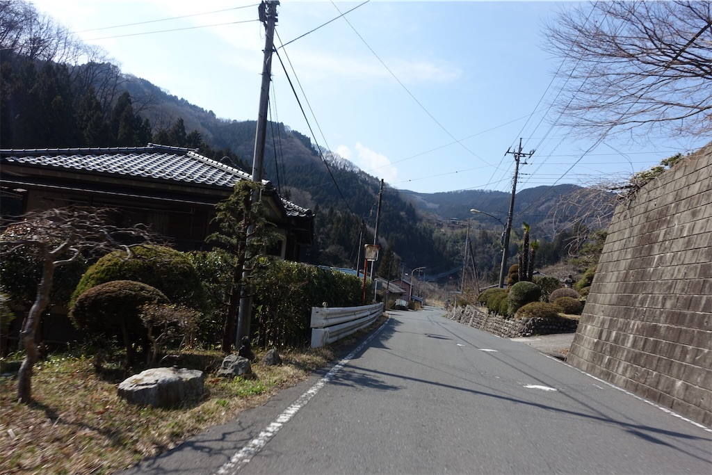 f:id:road_mushi:20170407092301j:image