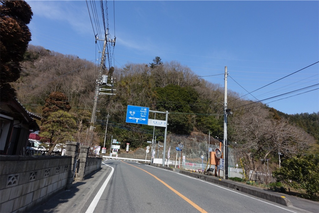 f:id:road_mushi:20170407092308j:image