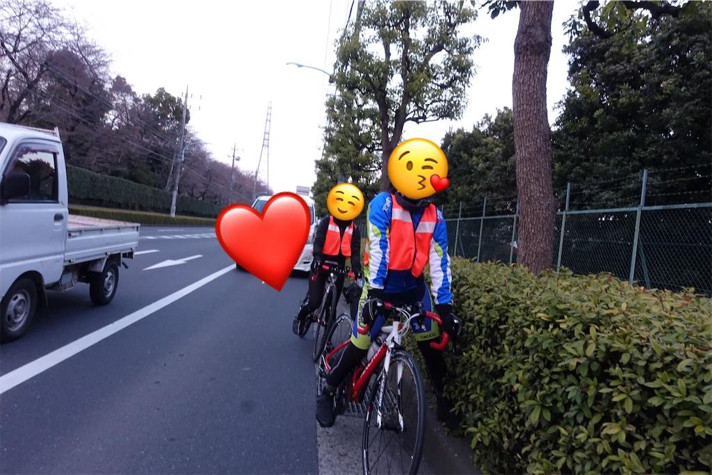 f:id:road_mushi:20170407114407j:image