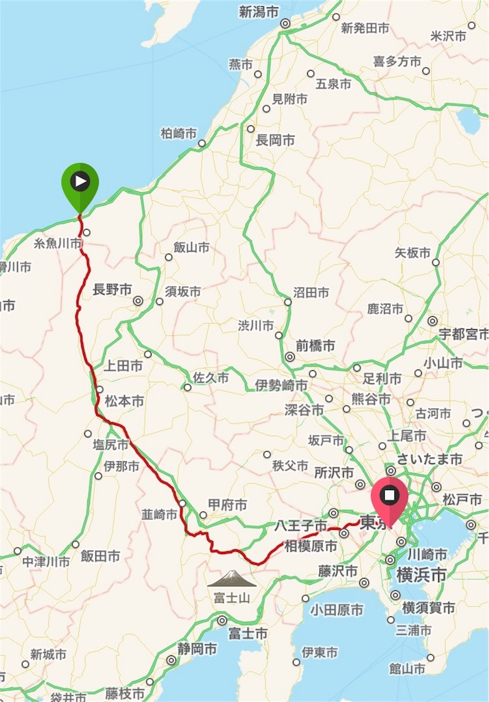 f:id:road_mushi:20170412201930j:image