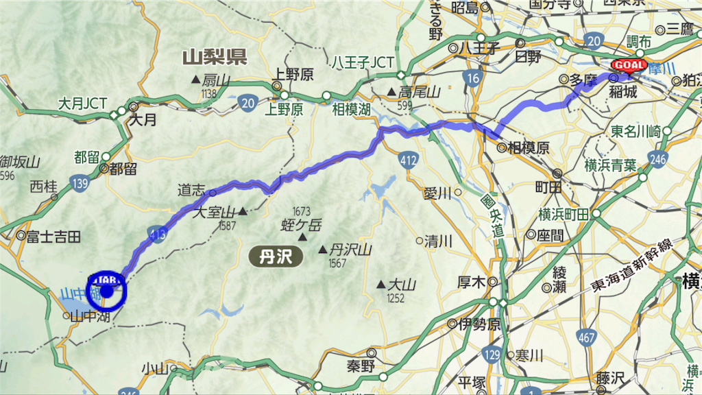 f:id:road_mushi:20170412204644p:image