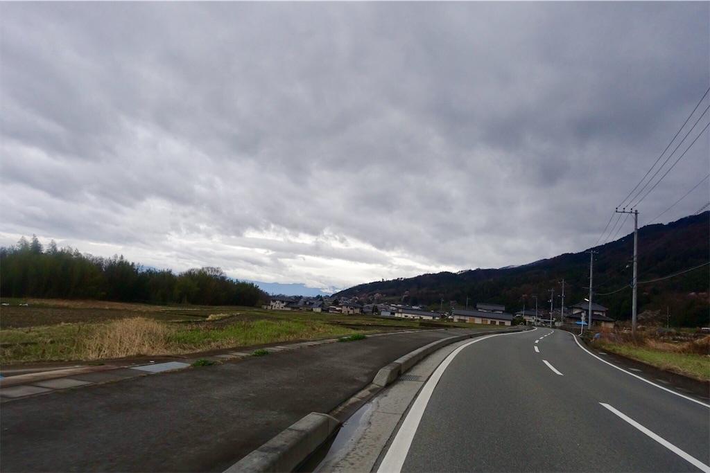 f:id:road_mushi:20170419204415j:image