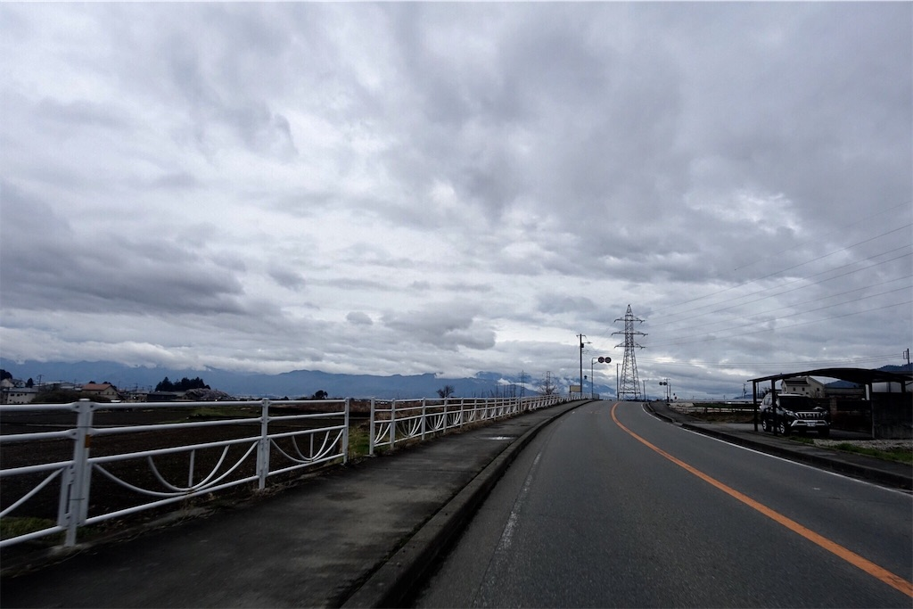 f:id:road_mushi:20170419204634j:image