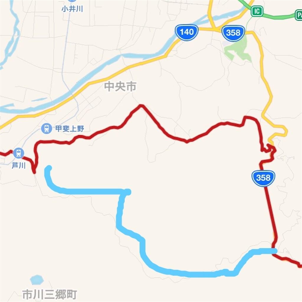 f:id:road_mushi:20170419211138j:image