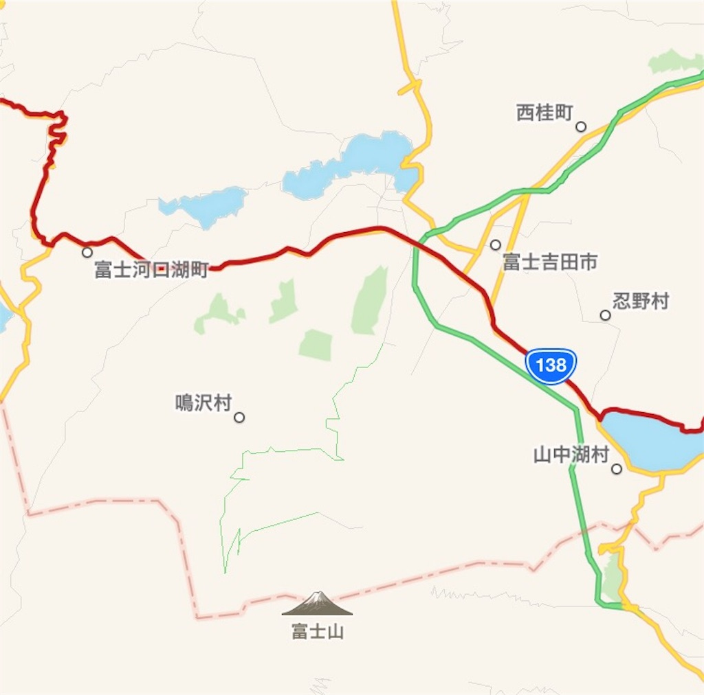 f:id:road_mushi:20170420191430j:image