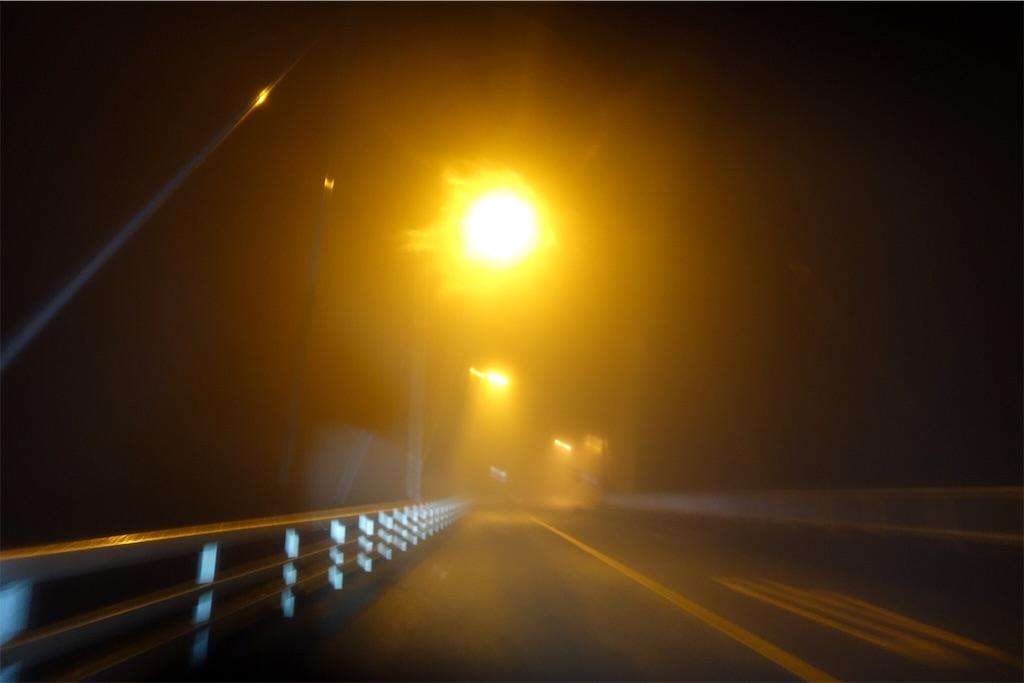 f:id:road_mushi:20170420220912j:image