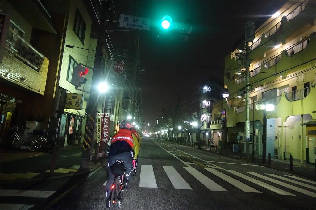 f:id:road_mushi:20170421000546j:image
