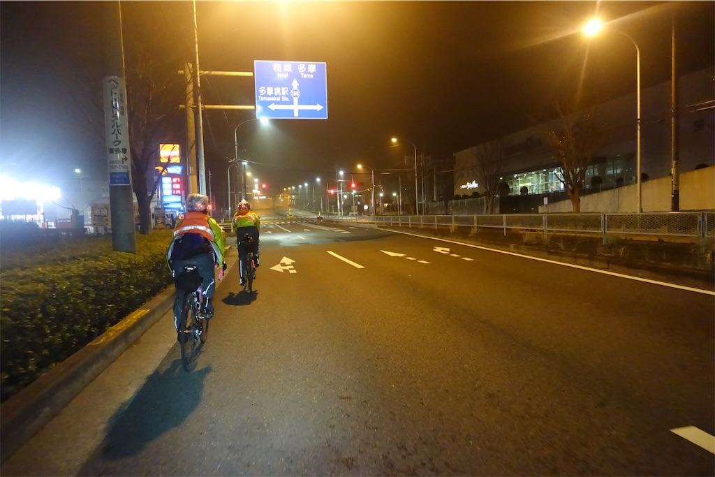 f:id:road_mushi:20170421000804j:image