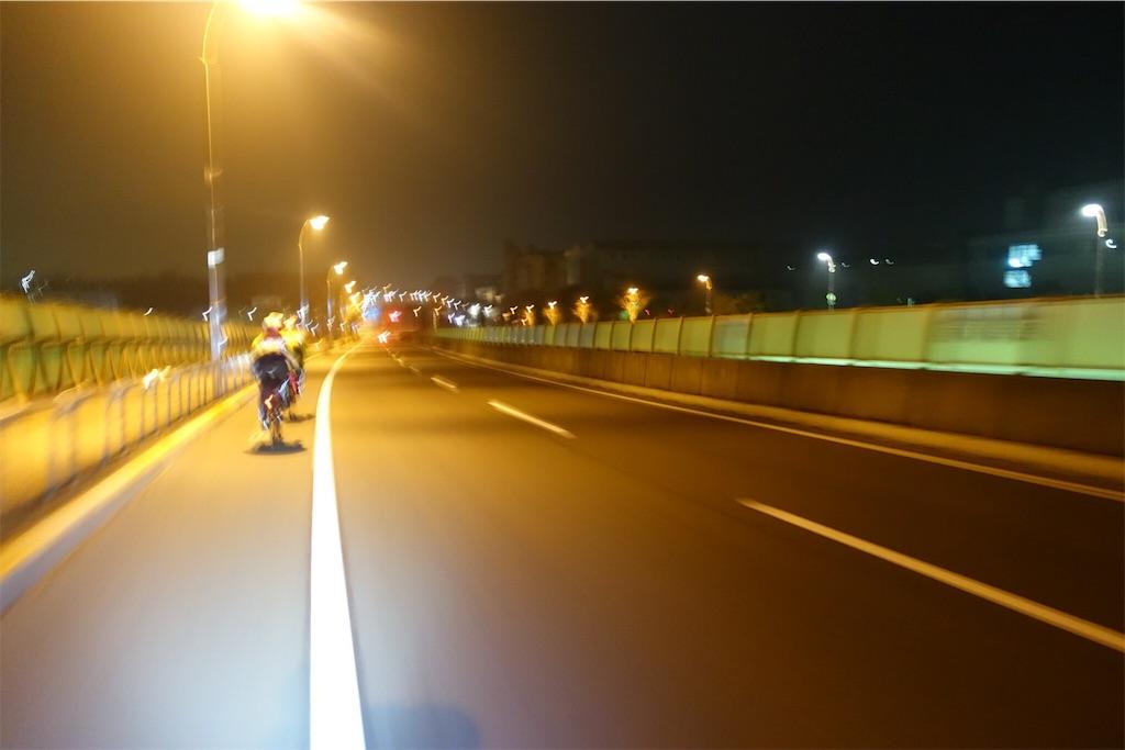 f:id:road_mushi:20170421085742j:image