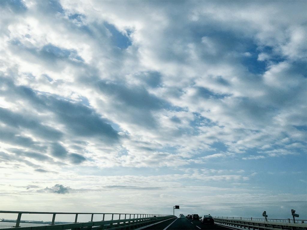f:id:road_mushi:20170425091312j:image