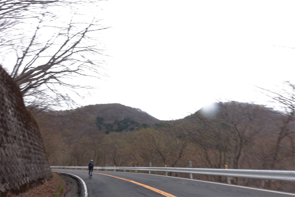 f:id:road_mushi:20170505110857j:image