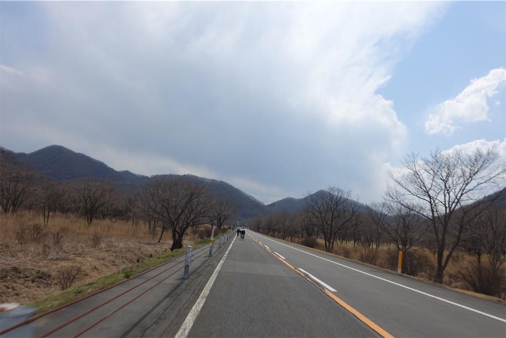 f:id:road_mushi:20170505113851j:image