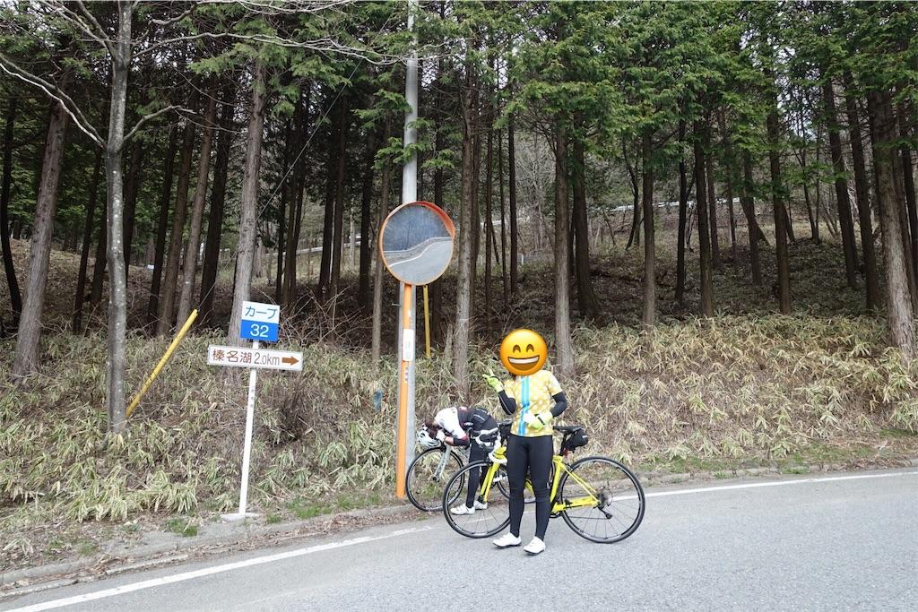 f:id:road_mushi:20170508092832j:image