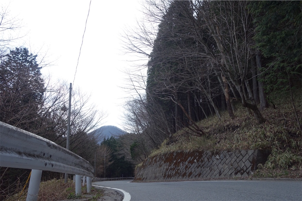 f:id:road_mushi:20170508092903j:image
