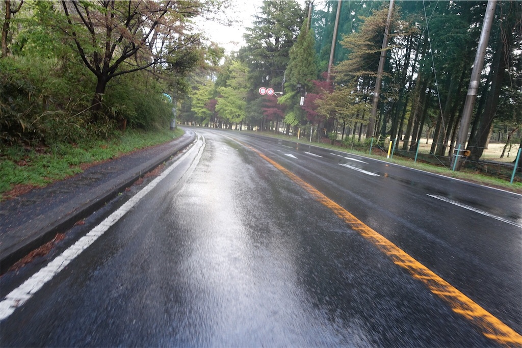 f:id:road_mushi:20170508100353j:image