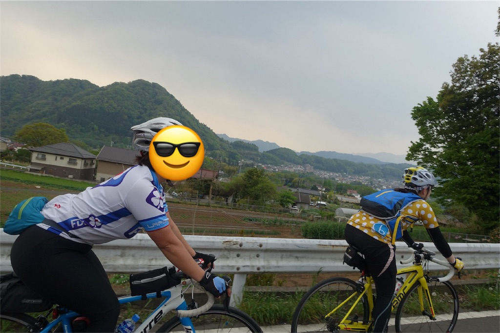 f:id:road_mushi:20170508105228j:image